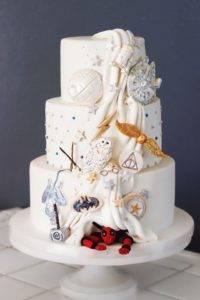 bodas disney